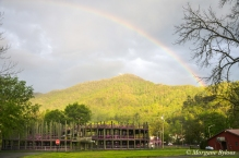 Cherokee, TN
