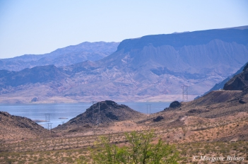 Lake Mead, NV