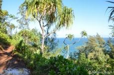 Kalalau Trail