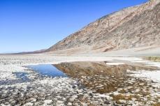 Death Valley - Badwater