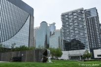 Minneapolis: Richard & Annette loch Cancer Survivors Park