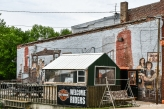 Maiden Rock, WI - Ole's Bar & Grill
