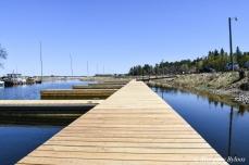 Voyageurs National Park: Kabetogama Lake