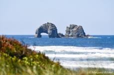 Oregon: Rockaway Beach