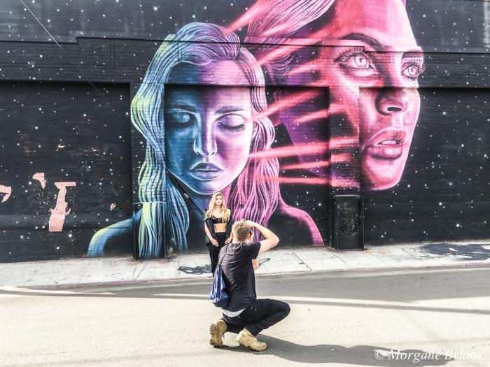 La photo du mois: street photography