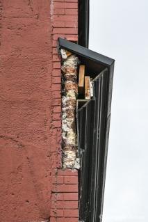 Milwaukee, WI: Historic Third Ward