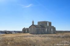 Fort Laramie NHS