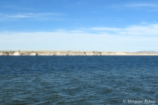 WY: Reservoir