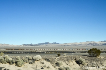 California - SR-58