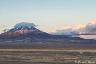 Nevada - I-80