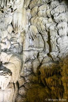 Oregon Caves National Monument & Preserve
