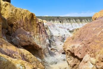 DSC_4470-2Paint Mines