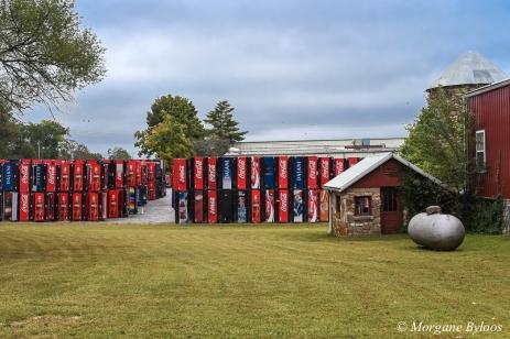 Royal Remanufacturing - Mountain View, MO