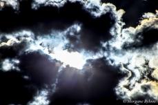 Cloud 500